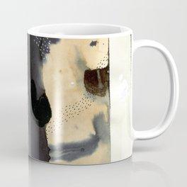 Washes Coffee Mug