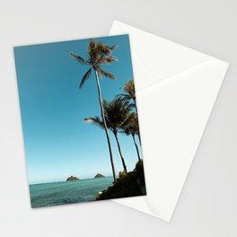 Lani Kai Stationery Cards