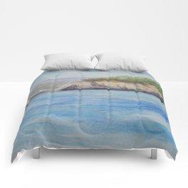 Portimao Portugal WC151208f-12 Comforters