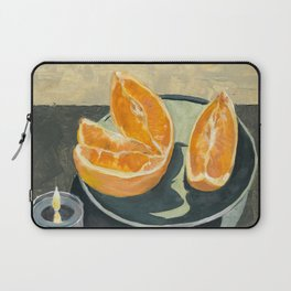 Portukal Laptop Sleeve