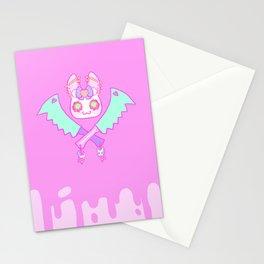 KILLER KILLER Stationery Cards