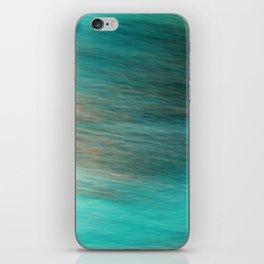 Fantasy Ocean °1 iPhone Skin