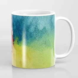 Silt Coffee Mug