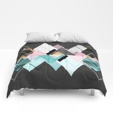 Nordic Seasons Comforters