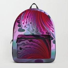Gentle Refiner Backpack