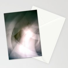 Bolton Abbey Ghost Stationery Cards