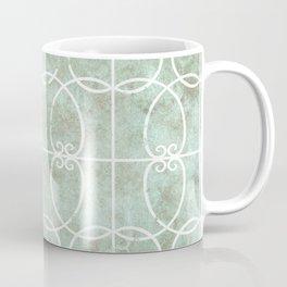 Rejas Two Coffee Mug