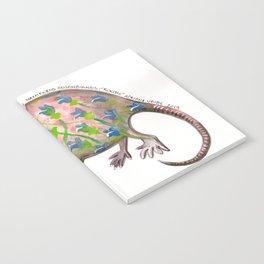 Runcho Notebook