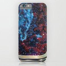 Microcosm iPhone 6s Slim Case