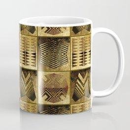 The Ancient East Coffee Mug