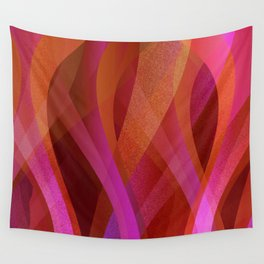 Abstract background G138 Wall Tapestry