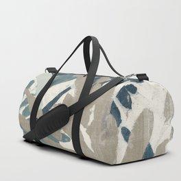 Beach Curry I Duffle Bag