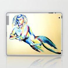 Colorburst Laptop & iPad Skin