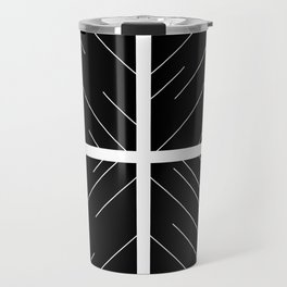 X-PLOSION Travel Mug