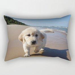 Sasha Rectangular Pillow