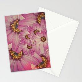 FlowPow! Stationery Cards