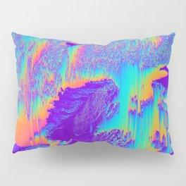 LUCILLE Pillow Sham