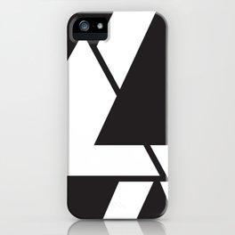 mojo marvin iPhone Case
