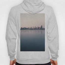 Seattle Hoody