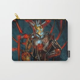 Ultron - Something Beautiful Carry-All Pouch