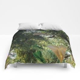 Children Comforters