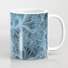 Fairy tree Coffee Mug