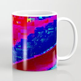 PiXXXLS 652 Coffee Mug