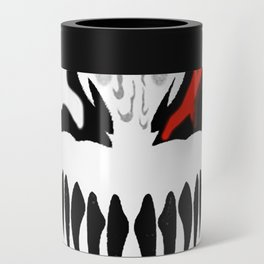 Symbiotic Can Cooler