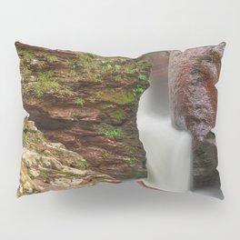 Adams Primal Falls Pillow Sham