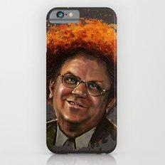 Steve Brule iPhone 6 Slim Case