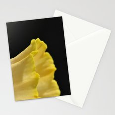 Cusp  Stationery Cards