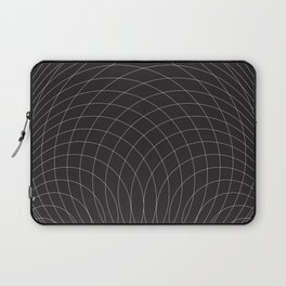 Spectrum 1A Laptop Sleeve