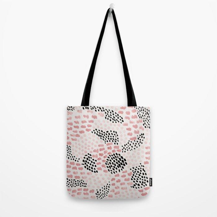 016A Tote Bag