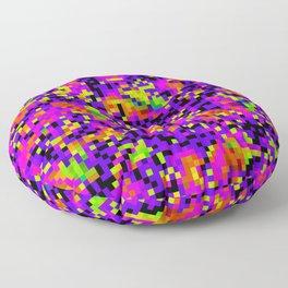 NAMEK Floor Pillow