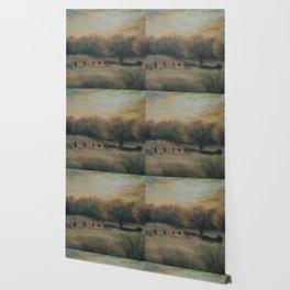 Autumn Frost mm161207a Wallpaper