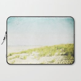 {SWAY} Laptop Sleeve