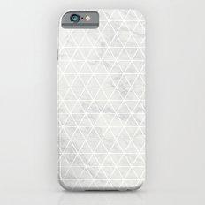 TriangUlina iPhone 6s Slim Case
