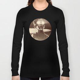 TZAAAR! Long Sleeve T-shirt