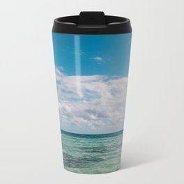 Paraiso Travel Mug