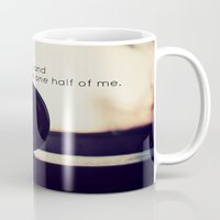 tool Mugs featuring Photographer's Tool  by Jo Bekah Photography