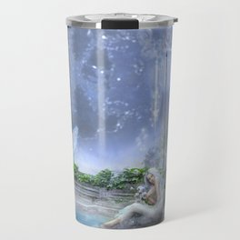 Power of One Travel Mug