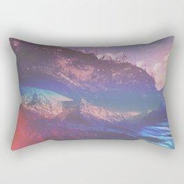 GRAND Rectangular Pillow