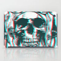 kindle iPad Cases featuring 200 by ALLSKULL.NET