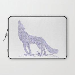 Coyote CREYES Laptop Sleeve