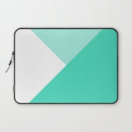 Biscay Angles Laptop Sleeve