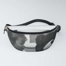 Friendship Fanny Pack