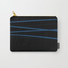 Deep Water Carry-All Pouch