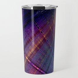 Thin Effervescence Travel Mug