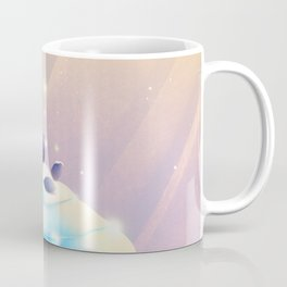 Igloo Flavour Coffee Mug