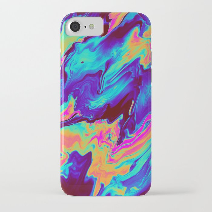 riptide iphone case